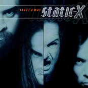 Static X: Start a War