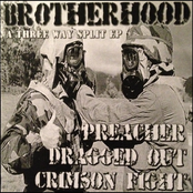 Dragged Out: Brotherhood Split