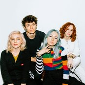 Avatar for The Regrettes