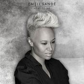 Emeli Sande: Next to Me
