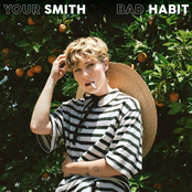Bad Habit EP