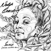 Nubya Garcia: Source (Makaya McCraven Remix)