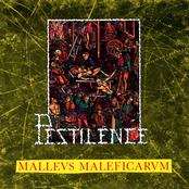 Pestilence: Malleus Maleficarum