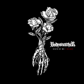 Bodysnatcher: Death of Me (Deluxe Version)