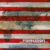 Propagandhi: Today's Empires, Tomorrow's Ashes