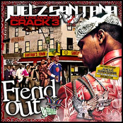 Back Like Cooked Crack 3: Fiend Out