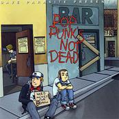 Pop Punk's Not Dead