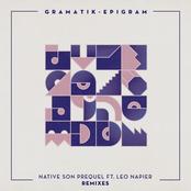 Native Son Prequel Remixes