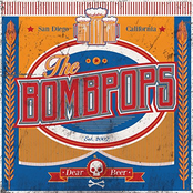 The Bombpops: Dear Beer