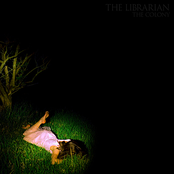 The Librarian: The Colony