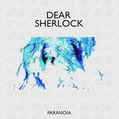 Paranoia - Single