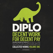 Decent Work For Decent Pay, Collected Works Volume One