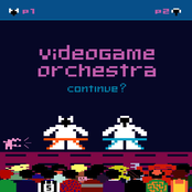 videogame orchestra