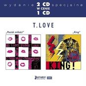 Pocisk Milosci/King Disc 2