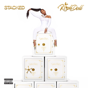 Stacked [Explicit]