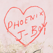 J-Boy