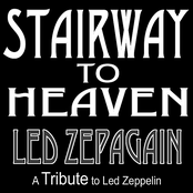 Stairway to Heaven - a Tribute to Led Zeppelin