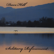 Dave Hill: Solitary Refinement
