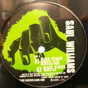 List of Demands and Black Stacy: The Remixes