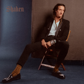 David Shaw: Shaken