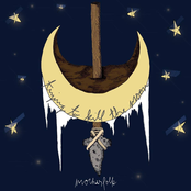 Motherfolk: Trying To Kill The Moon