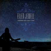 Eilen Jewell: Sundown Over Ghost Town