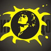 Виктор Цой - Виктор Цой и Группа Кино. Полная Дискография