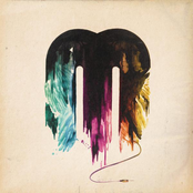Madeon: The City