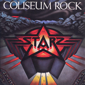 Starz: Coliseum Rock