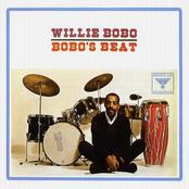 Bobo's Beat