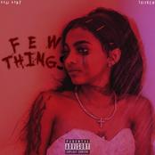 Few Things