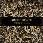 Greet Death: Do You Feel Nothing?