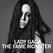 Lady Gaga: The Fame Monster