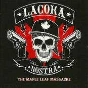 The Maple Leaf Massacre