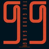 Steve Gadd: The Gadd Gang