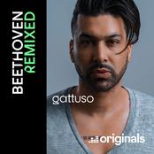 Gattuso: Drop the 5th (Allegro con brio, Symphony No. 5) - Beethoven Remixed