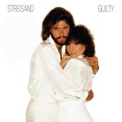 Barbra Streisand: Guilty