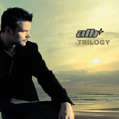ATB: Trilogy