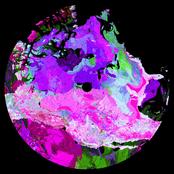 Never Dance Alone (feat. Ladyhawke) [Set Mo Remix]