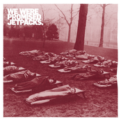 We Were Promised Jetpacks: Quiet Little Voices