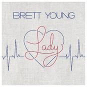 Brett Young: Lady