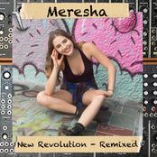 New Revolution - Remixed