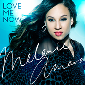 Love Me Now - Single