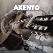 Unplugged (EP)