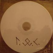 Demo 2001