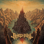 Rivers of Nihil: Perpetual Growth Machine - Single