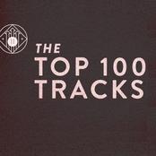 Pitchfork Top 100 Tracks of 2011