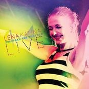 European Fan Weekend 2013 Live