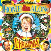 Home Alone 2 Christmas Album