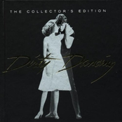Dirty Dancing (The Collector's Edition)